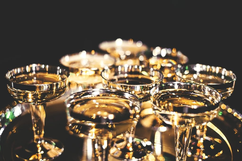 crémant d'Alsace unsplash billy huynh