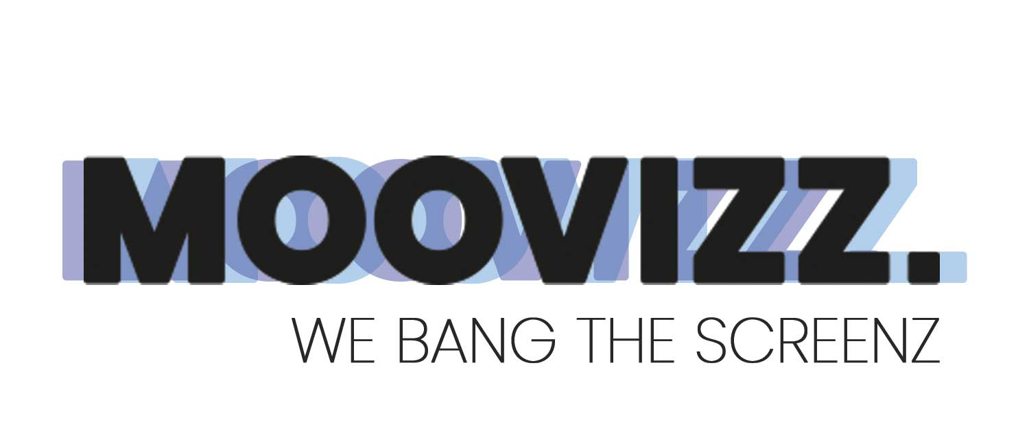 Moovizz - we bang the screenz